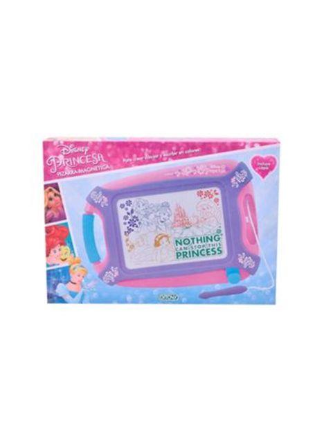Oferta de Princesas Pizarra Magnetica por $1650