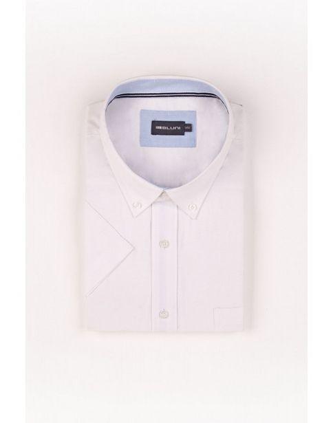 Oferta de Camisa manga corta por $1299