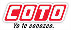 Logo Coto