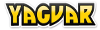 Catálogos y ofertas de Supermercados Yaguar en Libertad