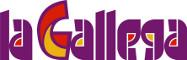 Logo La Gallega Supermercados