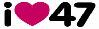 Info y horarios de tienda 47 Street en PARAGUAY 73 OESTE