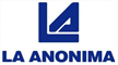 Info y horarios de tienda La Anonima en Alte. Brown 140