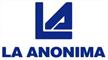 Info y horarios de tienda La Anonima en Bernardino Rivadavia 199 esq. Pellegrini