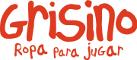 Logo Grisino
