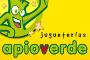 Logo Apio Verde