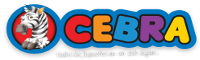 Info y horarios de tienda Juguetería Cebra en Guemes 897