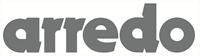 Logo Arredo