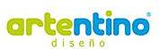 Logo Artentino