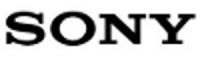 Info y horarios de tienda Sony en Cruce de Juan M. de Rosas y Camino de Cintura