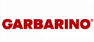 Logo Garbarino