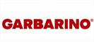Info y horarios de tienda Garbarino en Av. R. Balbin - Ruta Provincial Nº23 - Av. Rivadavia 1198