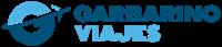 Logo Garbarino Viajes
