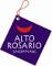 https://static0.tiendeo.com.ar/upload_negocio/negocio_1039/logo2.png