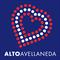 https://static0.tiendeo.com.ar/upload_negocio/negocio_1040/logo2.png