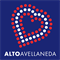 Logo Alto Avellaneda