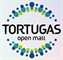 Logo Tortugas Open Mall