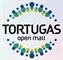 https://static0.tiendeo.com.ar/upload_negocio/negocio_1046/logo2.png