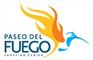 Logo Paseo del Fuego