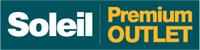 Logo Soleil Premium Outlet