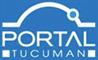 https://static0.tiendeo.com.ar/upload_negocio/negocio_1055/logo2.png