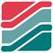 Logo Devoto Shopping