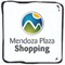 Logo Mendoza Plaza Shopping
