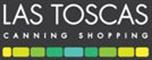 Logo Las Toscas Canning