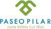 https://static0.tiendeo.com.ar/upload_negocio/negocio_1063/logo2.png