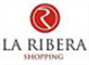 Logo La Ribera Shopping
