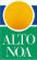 Logo Alto Noa