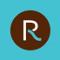 https://static0.tiendeo.com.ar/upload_negocio/negocio_1068/logo2.png