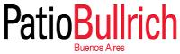 https://static0.tiendeo.com.ar/upload_negocio/negocio_1075/logo2.png