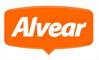 Logo Super Alvear