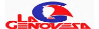 Logo La Genovesa