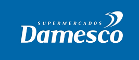 Logo Supermercados Damesco
