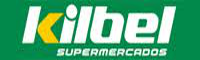 Logo Kilbel Supermercados