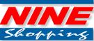 https://static0.tiendeo.com.ar/upload_negocio/negocio_1088/logo2.png