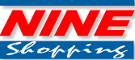 Logo Nine Shopping