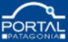 https://static0.tiendeo.com.ar/upload_negocio/negocio_1093/logo2.png
