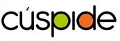 Logo Cúspide