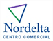 Logo Nordelta Centro Comercial