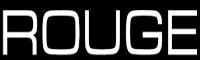 Logo Perfumerías Rouge