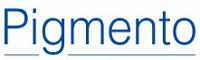 Info y horarios de tienda Pigmento en Cuenca 3339