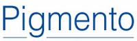 Logo Pigmento