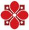 https://static0.tiendeo.com.ar/upload_negocio/negocio_1137/logo2.png