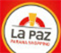 Logo Shopping La Paz