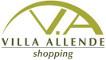 https://static0.tiendeo.com.ar/upload_negocio/negocio_1143/logo2.png