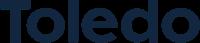 Logo Supermercados Toledo