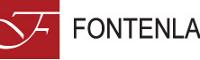 Logo Fontenla